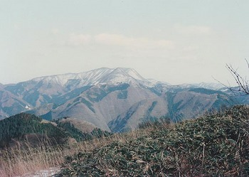 1992-4-oike-f-takamuro.jpg