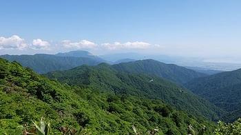 ibuki-f-shirakura-one.jpg