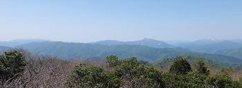 kyou-arashima-genanpo.jpg
