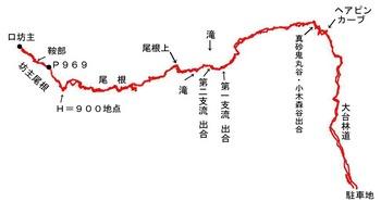 masago-kara-kuchibouzu-GPS.jpg