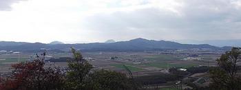 mikami-kagami-fr-ohiwa.jpg