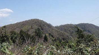 minoheike-and-p1439.jpg