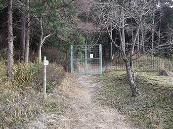 ohiwa-course-gate.jpg