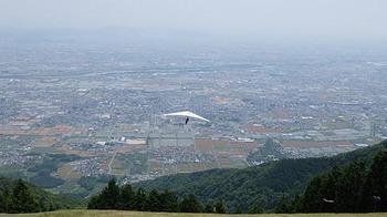 ririku-2.jpg