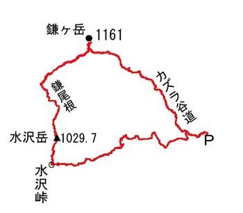 18-11-11-鎌尾根歩行図.jpg