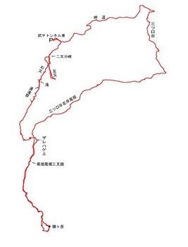 18-8-30-歩行図.jpg