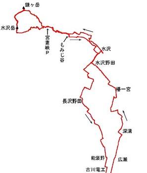 18-10-28歩構図.jpg