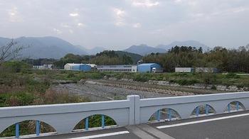 aokawa-kara-fujiwaradake.jpg