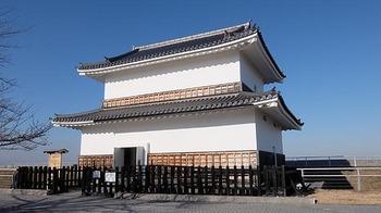 banryuu-yagura.jpg