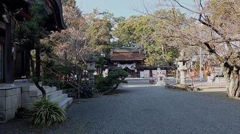 chisui-jinja-1.jpg