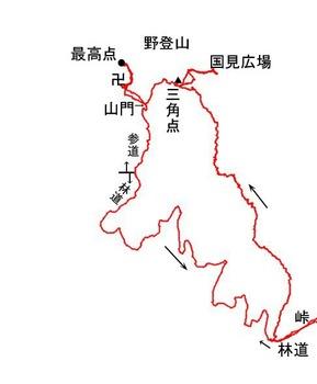 cycle-nonobori-zu-2.jpg