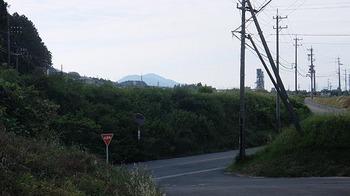 eboshidake-f-touzenji.jpg