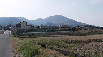 fujiwara-dake.jpg