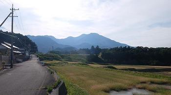 fujiwaradake-f-kaito.jpg