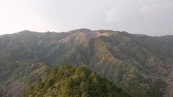 goshogahira-houmen-f-nagasaka.jpg