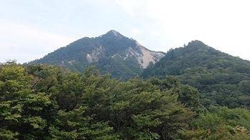 kama-f-mitsukuchi-saganone.jpg