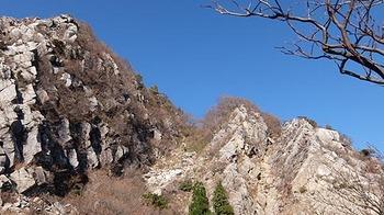 kama-nanheki-2.jpg