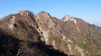 kamagatake-f-kamaone-2.jpg