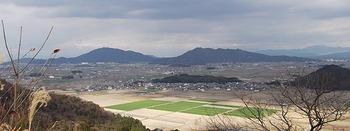 kinugasa-mitsukuri-fr-ohiwa.jpg