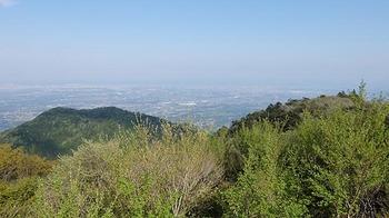 kunimi-hiroba-enkei-2.jpg