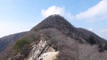 matsuo-one-atama-1.jpg
