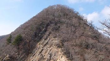 matsuo-one-atama-2.jpg