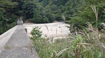 mitsukuchitani-deai.jpg