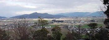 mitsukuri-fr-ohiwatenboudai.jpg