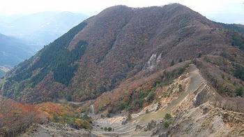 mizunasi-monzou.jpg