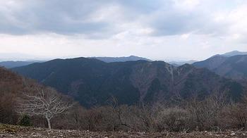 noto-nishiyama-houmen.jpg