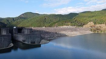 ohtsuchi-dam-1.jpg