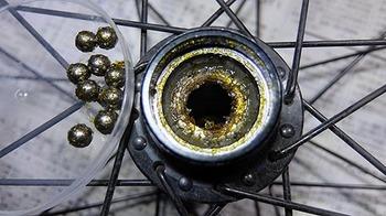 rear-hub.jpg