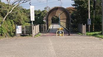 utagoe-hashi.jpg