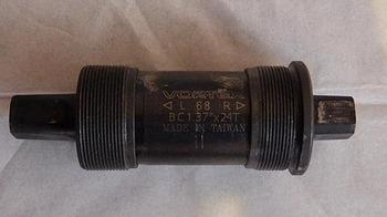 vortex-68-110.jpg