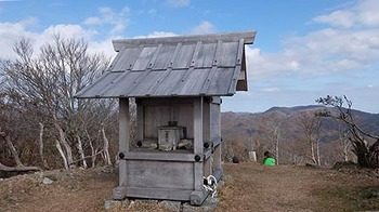 watamuki-top-jinja.jpg