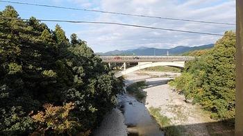 yasukawa-shirakawahashi-watamukiyama.jpg